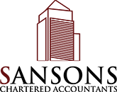 Sansons Chartered Accountants